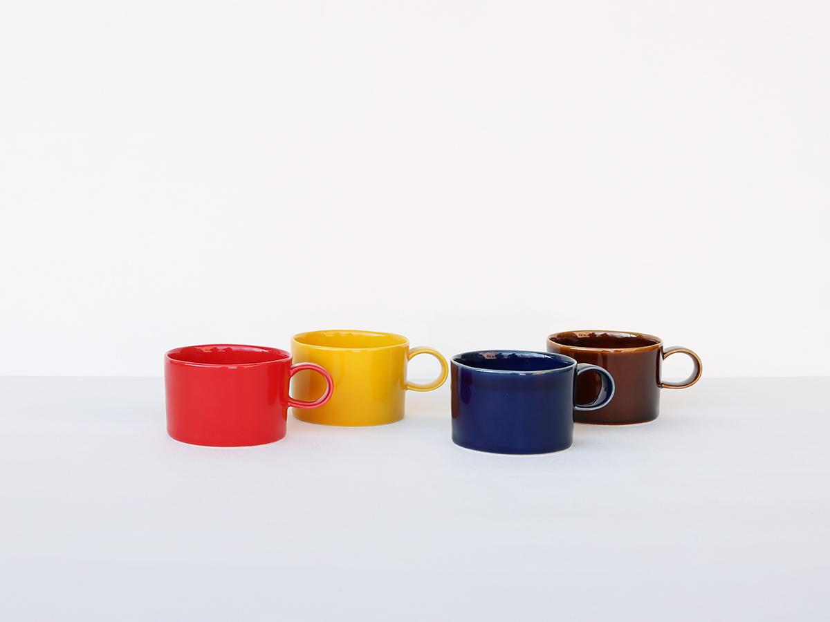 マグカップ 陶器 有田焼